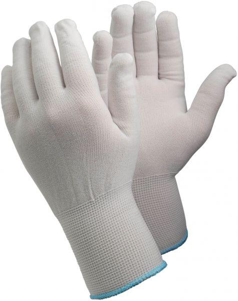 Universalhandschuhe 312 TEGERA Classic, 100 % Nylon, Gr. 7