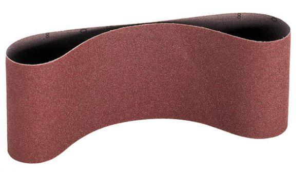 Schleifbänder perfect KB, 75 x 533 mm, K40